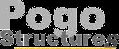 logo pogo structures