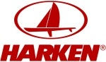 harken-innovative-sailing-equipment-17