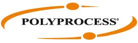 logo_polyprocess