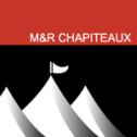 mr-chapiteaux-01_150x150_0_0