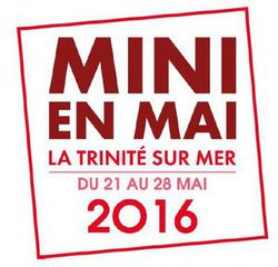 mini_en_mai_2016__056578200_1538_02022016
