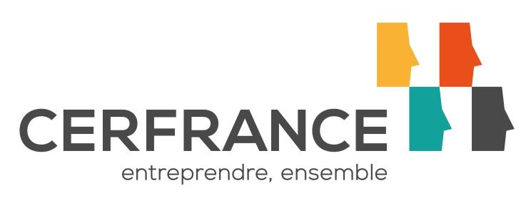 CER France