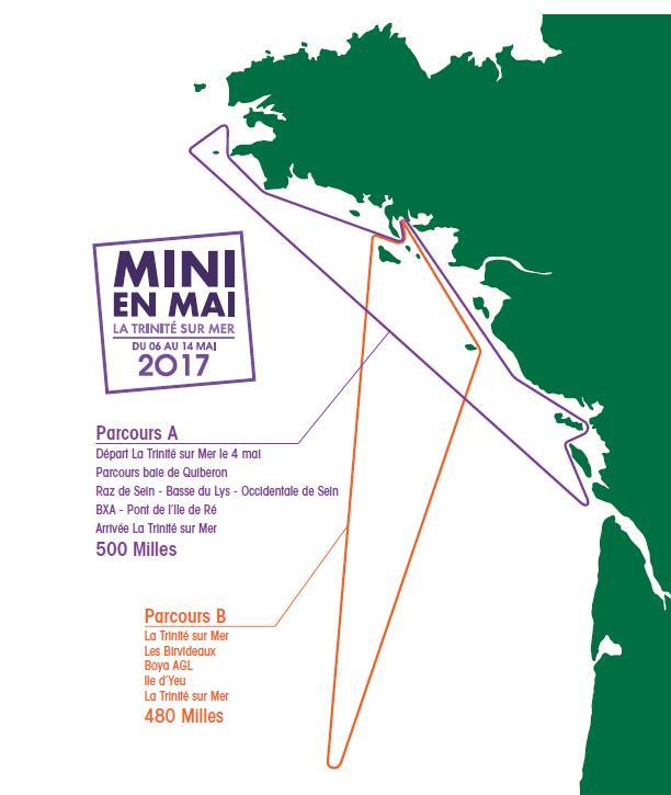 Parcours Mini en mai 2017.jpg